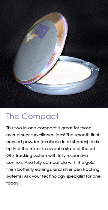 Compact-01