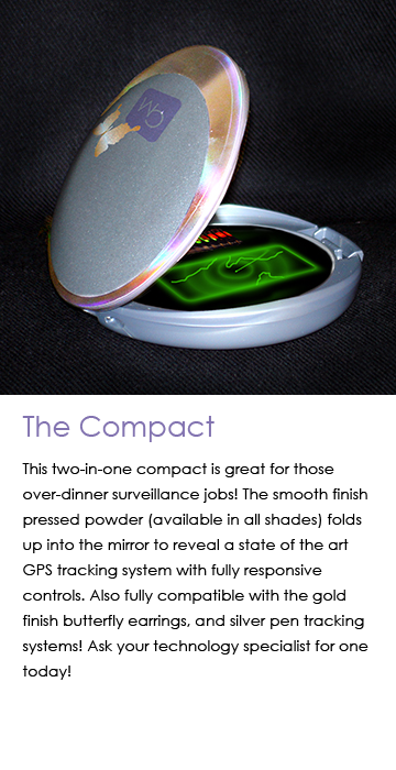 Compact-02