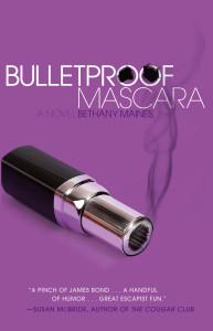 BPM-Atria-Cover