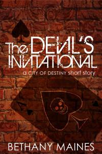 DevilsInvitational-01