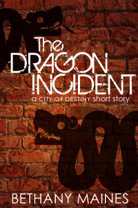The Dragon Incident-01