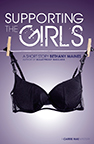 supporting-the-girls_93x144