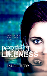 PerfectLikeness-Cover_156x250