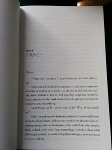 HCC-page1-print01